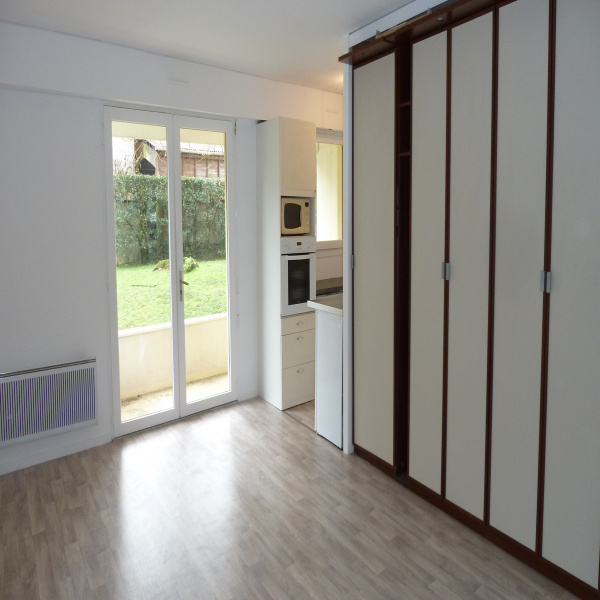 Offres de location Appartement Bordeaux 33200
